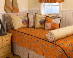 Monster Truck Bed Set Monster Truck Pillow Etsy