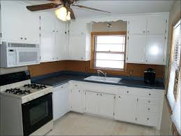 can u paint formica cabinets painting formica cabinets how to paint a cabinet door how to paint a
