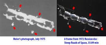 outer space pictures u2013 apollo soyuz et al billy meier ufo research