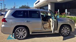 lexus lx msrp should i buy this 2016 lx 570 clublexus lexus forum discussion
