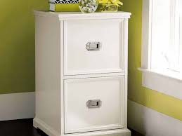 4 Drawer Wood File Cabinets For The Home by Wood Cabinet Cabinet Drawer File Cabinet Antique White File