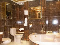 elegant bathroom 16189