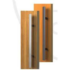 Barn Door Furniture Company Barn Door Hardware Holdahl Company Inc