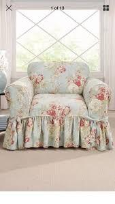Cottage Style Slipcovers Cottage Style Overstuffed Sofa Overstuffed Sofas Sofas Sofa