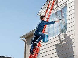 window cleaning sidekick