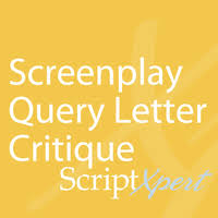 how to write a query letter the right way