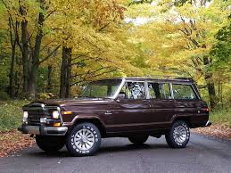 56 best jeep wagoneer inspiration images on pinterest jeep