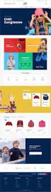 kallyas creative ecommerce multi purpose wordpress theme kids