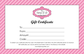 certificate free templates gift certificate free template download lined paper background for