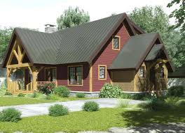 small timber frame homes plans small timber frame homes plans featured homes tiny timber frame
