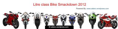 honda cbr cc fastest 1000 cc sports bikes for 2012