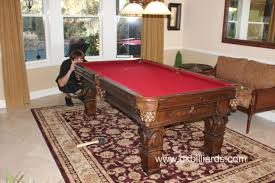 how to put a pool table together pool table leveling archives pool table service billiard supply
