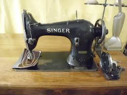 singer 109 230 vintage sewing machines pinterest singers and