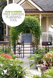 better homes and gardens plan a garden better homes and gardens garden planner better homes and gardens