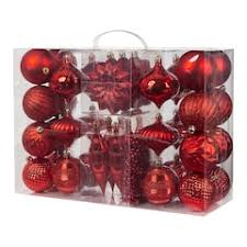 ornaments decorative accents home decor kohl s