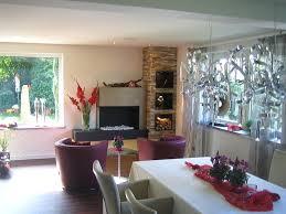 Wohnzimmer Einrichten Ideen Landhausstil Whonzimmer Renovieren Moderne Wohnzimmer Renovieren Cool