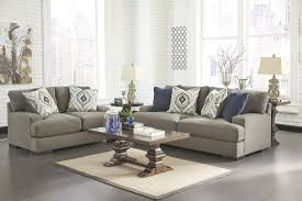 ashley furniture layton home design