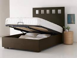 King Size Bed Frame Dimensions Full King Size Bed Frame Dimensions In Inches King Size Bed