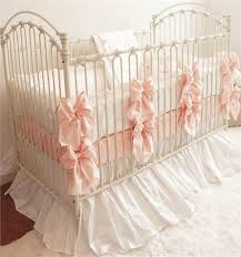 Personalized Girls Bedding by Best 25 Baby Bedding Ideas On Pinterest Baby Crib