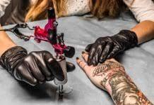 best 10 tattoo shops in florida