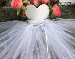 bridal shower centerpieces bridal shower decorations etsy