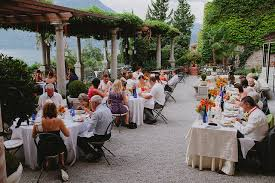 casual wedding ideas casual wedding reception ideas the wedding specialiststhe