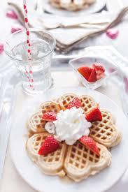 valentine u0027s day breakfast in bed fashionable hostess