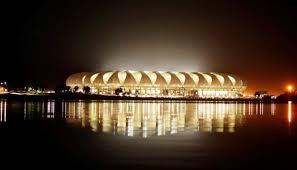 Seeking Port Elizabeth Port Elizabeth The Ultimate Guinness Pro14 Fan S Guide Guinness