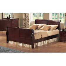Bordeaux  Piece Bedroom Set PCSET Austin Furniture AFW - Bordeaux 5 piece queen bedroom set