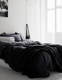 scandinavian bedroom 4 essentials you need to create a scandinavian bedroom contemporist