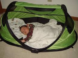 kidco peapod travel bed peapod pop up portable kid bed tensegrity for your toddler