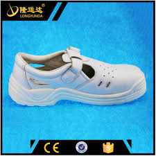 Kitchen Shoes by Clean Room Shoes Clean Room Shoes Suppliers And Manufacturers At
