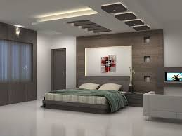 Best False Ceiling Images On Pinterest Ceilings False Ceiling - Bedroom ceiling design