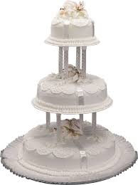 wedding cake png images free download