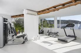Earth Contact Home Designs Luxury Resort In Ibiza Hacienda Na Xamena Ibiza