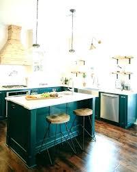 kitchen appliances ideas teal kitchen teal kitchen appliances teal kitchen extremely teal