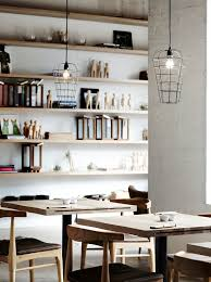 the kitchen weylandts store in abbotsford melbourne the