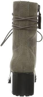 womens combat boots canada aldo shoes canada aldo s crowl combat boots grey