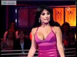 Penelope Doce Corazones - 12 corazones rumbo al altar los perros 3 7 flv youtube