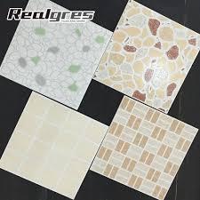 china ceramic floor tile spanish china ceramic floor tile spanish