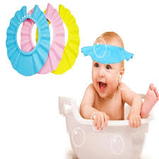 baby shower cap baby shower cap tiny babble