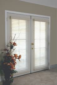 jmr blinds inc