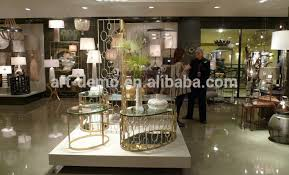Wholesale Shabby Chic Items by Alibaba Manufacturer Directory Suppliers Manufacturers