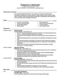 Resume Builder Free Perfect Resume Builder 3 Uxhandy Com