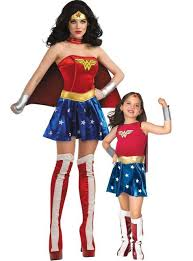 Mother Daughter Costumes Halloween 15 Mommy Costumes Images Costumes