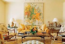 warm neutral paint colors for living room uk living room design