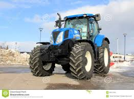 si鑒e tracteur agricole si鑒e tracteur agricole 28 images tracteur agricole massey