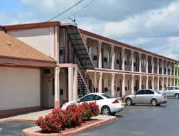 Comfort Inn Huntsville Alabama Knights Inn Huntsville Updated 2017 Prices U0026 Motel Reviews Al