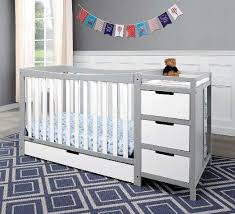 Graco Crib Convertible Graco Remi 4 In 1 Convertible Crib Review Baby Sleep