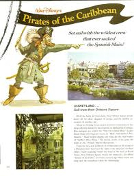 cypress gardens adventure park shane u0027s amusement attic pirates
